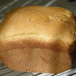 The Best Tips For Bread Machine Bread Find Trusted Bread Machine Recipes For White Bread Wheat Bread And More
