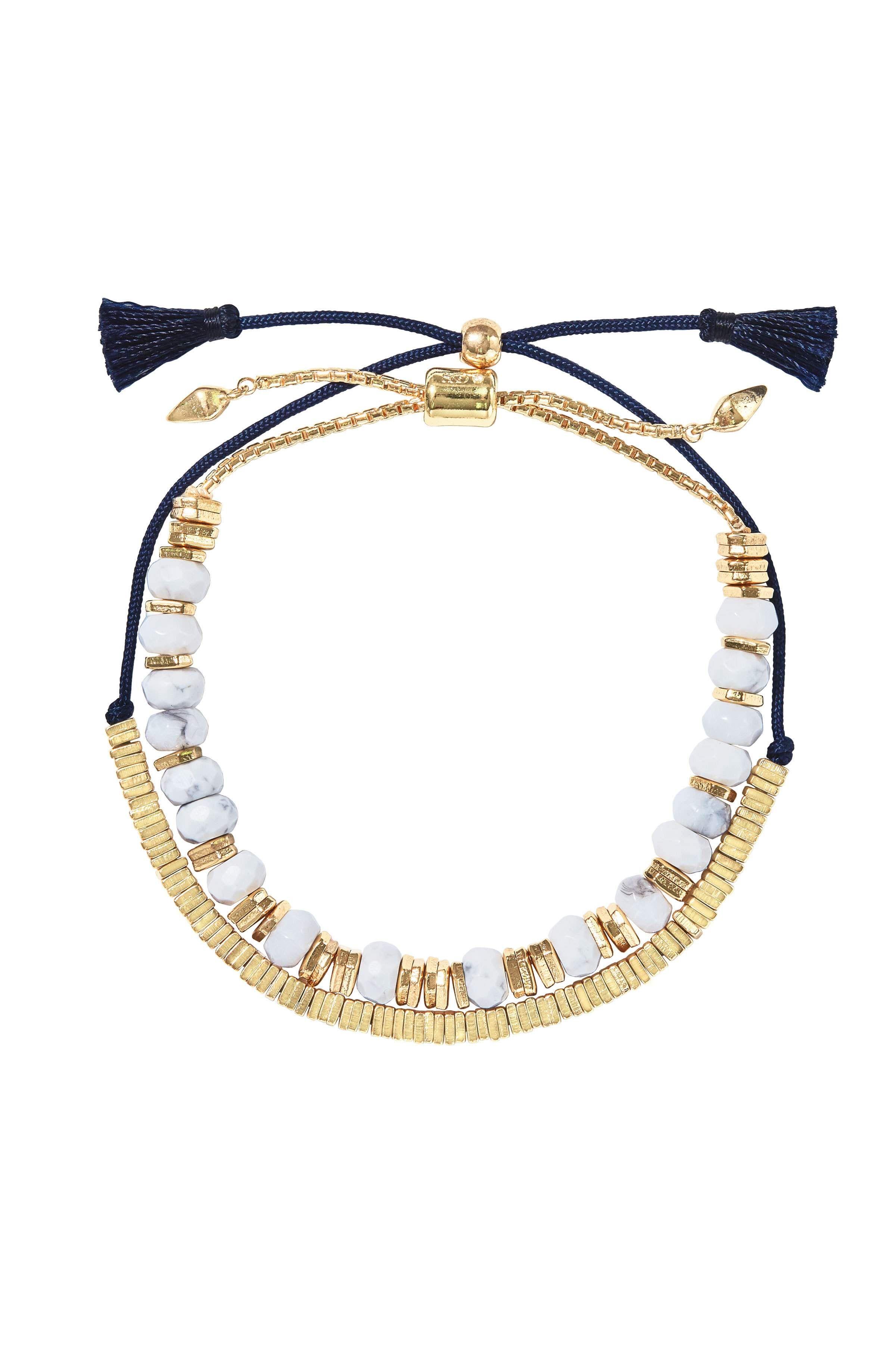 Anda Intention Wishing Bracelet Gift Ideas Pinterest Bracelets