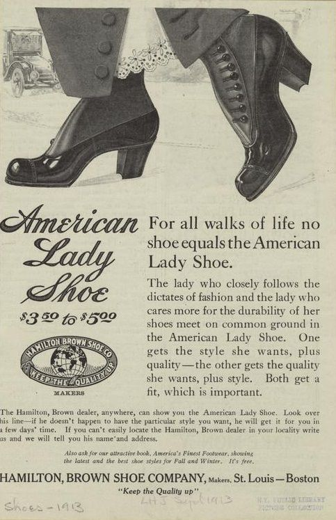 Wow I Am Wondering How On Earth I Could Make This American Women Old Shoes Women Shoes