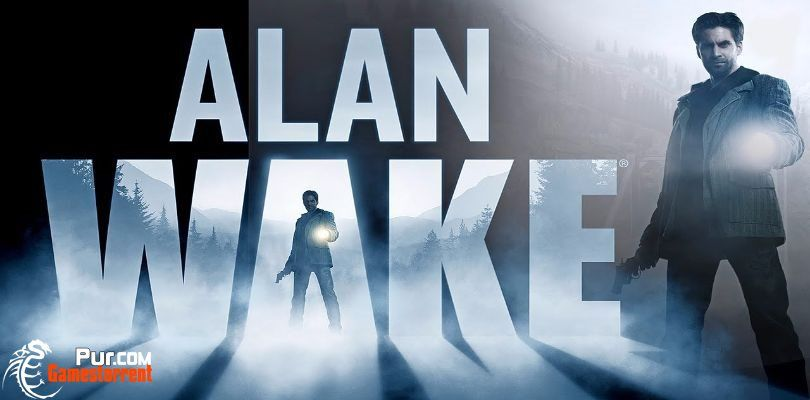 Alan Wake Torrent game Download Free setup in single direct link. Alan Wake is a horror game based on the battle between light and dark.