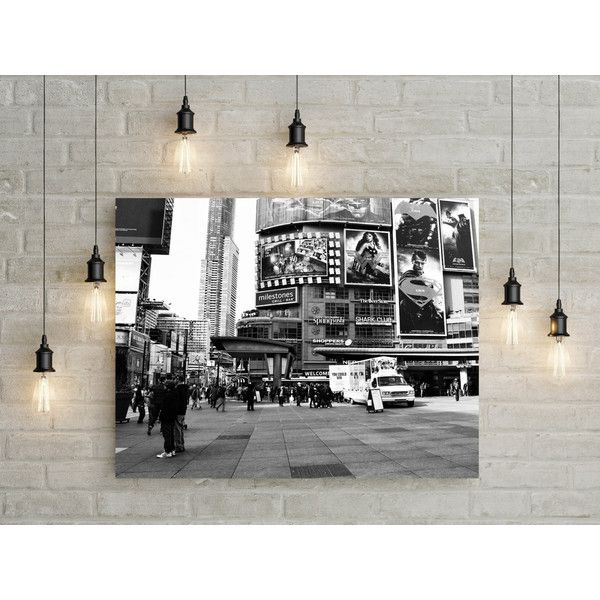 9 28 ❤ liked on polyvore featuring accessories black and white wall art black and white photography posters superman poster photographic wall