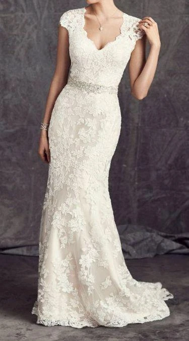 Wedding Dresses. Are Now Available At The Store, Global Shipping, Fast