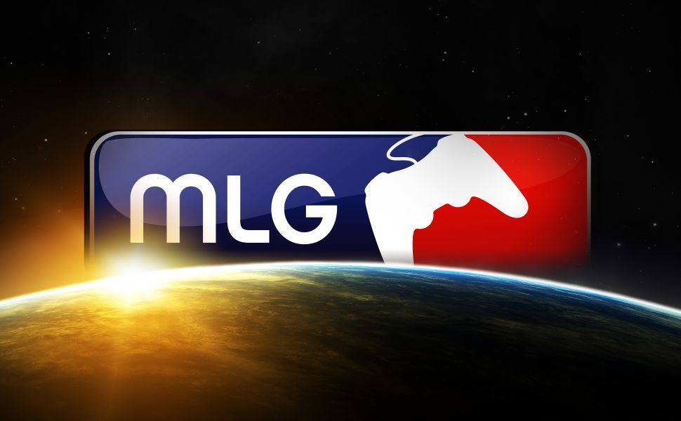 Mlg Gaming Hd Wallpaper Gaming Wallpapers Activision League Gaming