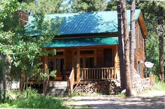 Charmant Black Hills Lodging And Cabins, Vacation Rentals, Sturgis Rally .