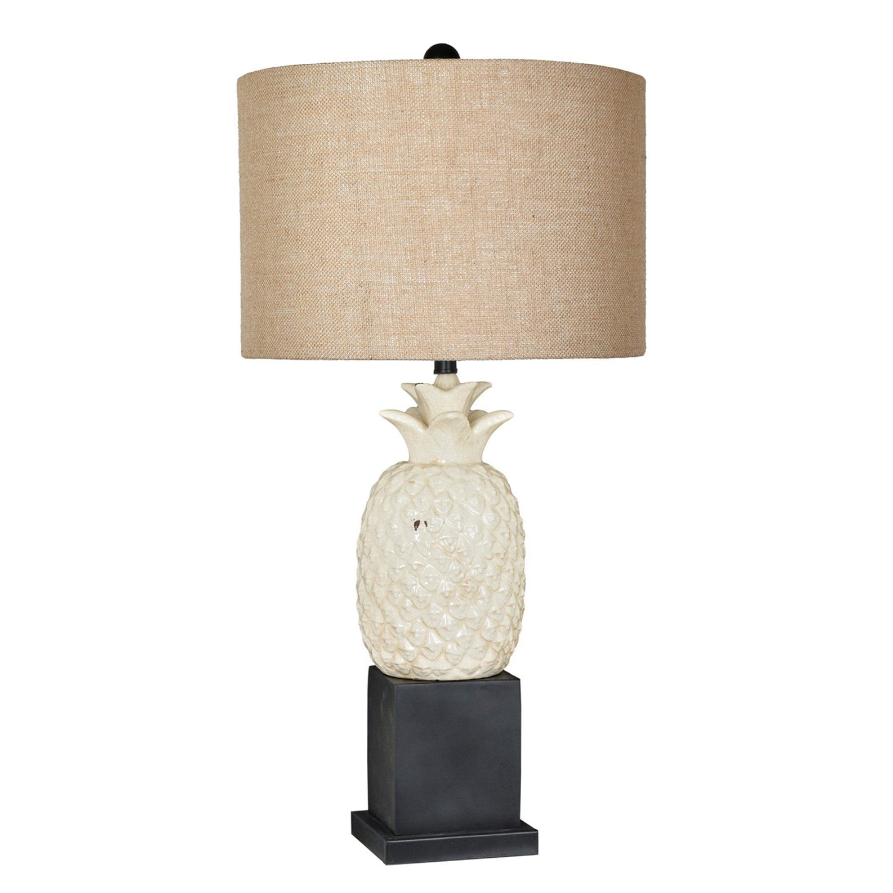 Crestview collection welcome table lamp cvap1926 welcome table crestview collection welcome table lamp cvap1926 geotapseo Gallery