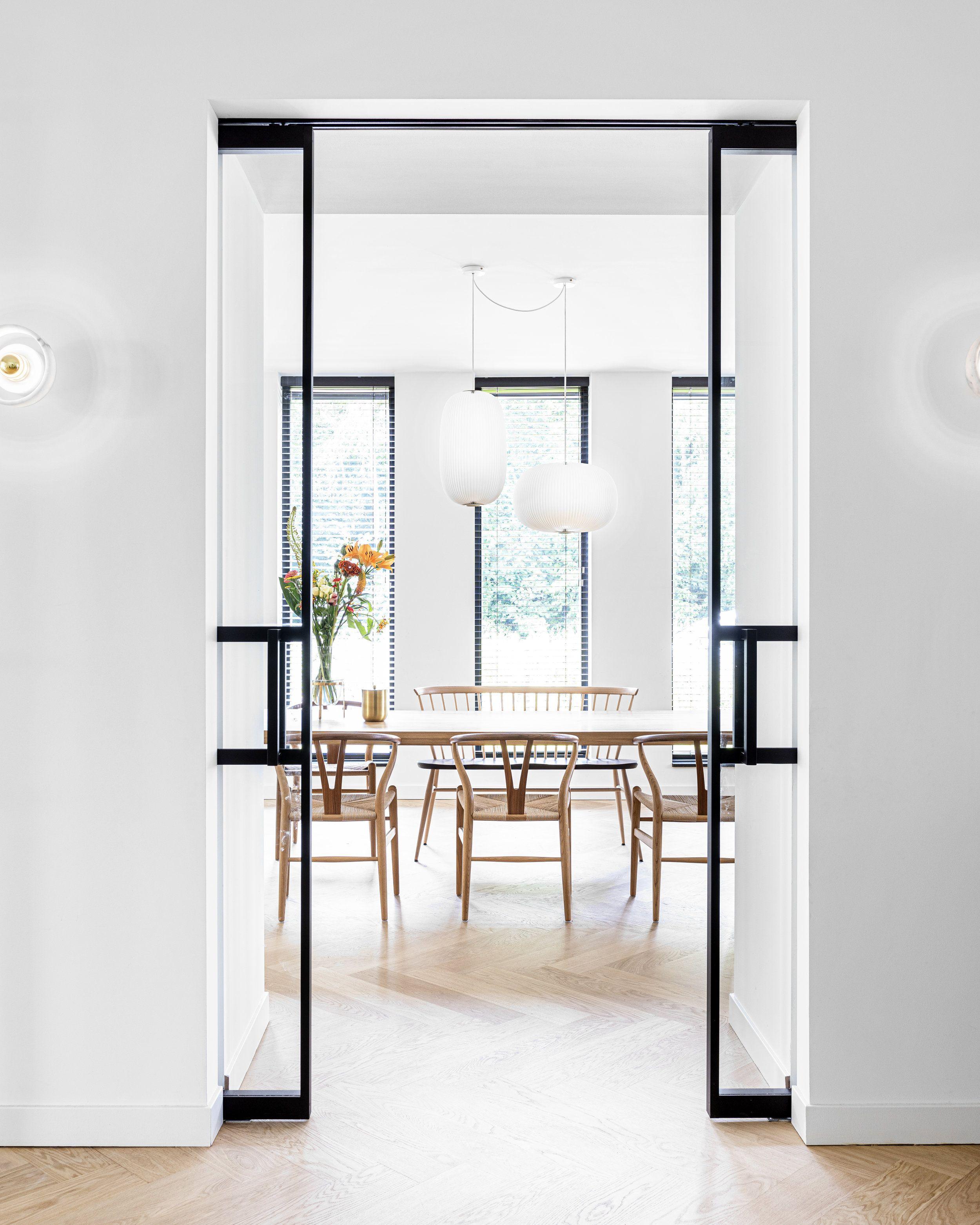 Scandinavian Living A Warm Family Home April And May In 2020 Home Scandinavian Living Home And Living