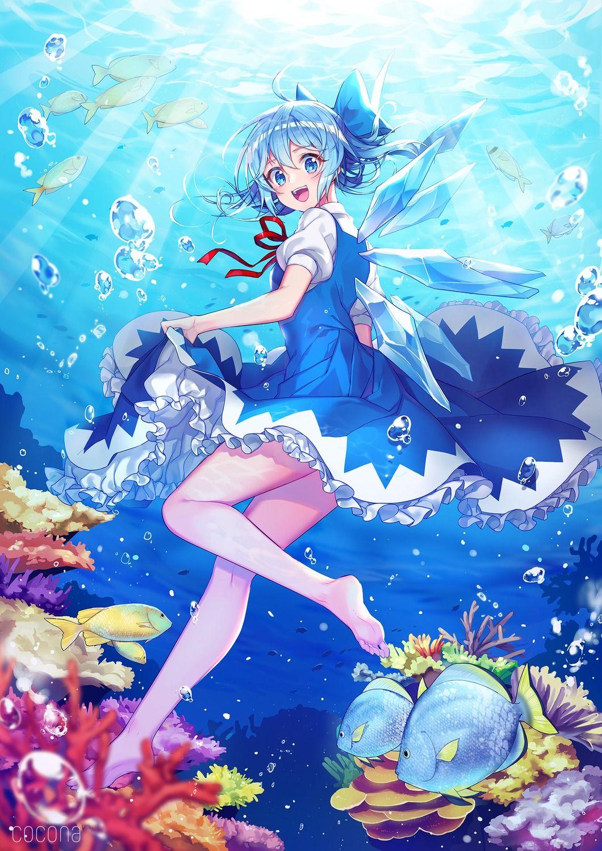 anime 2 おしゃれまとめの人気アイデア pinterest yuyuko love 東方 かわいい かわいいアニメの女の子 イラスト