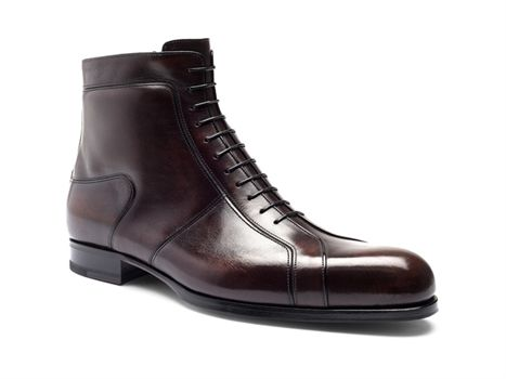 new product c0025 43c03 Scarpe da uomo made in italy a.testoni: scarpe italiane a ...