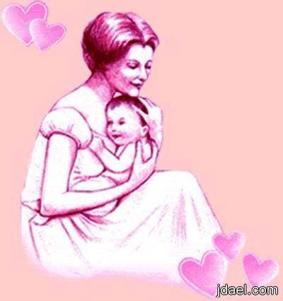 اجمل الصور للام بطاقات وكروت متحركه ومنوعه عن الام صور امي الغاليه منتدى جدايل Happy Mothers Day Disney Characters Happy Mothers