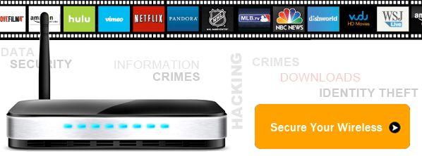 882036cfd1c21199fbccaa0a59fbda3e - Can You Setup Vpn On Router