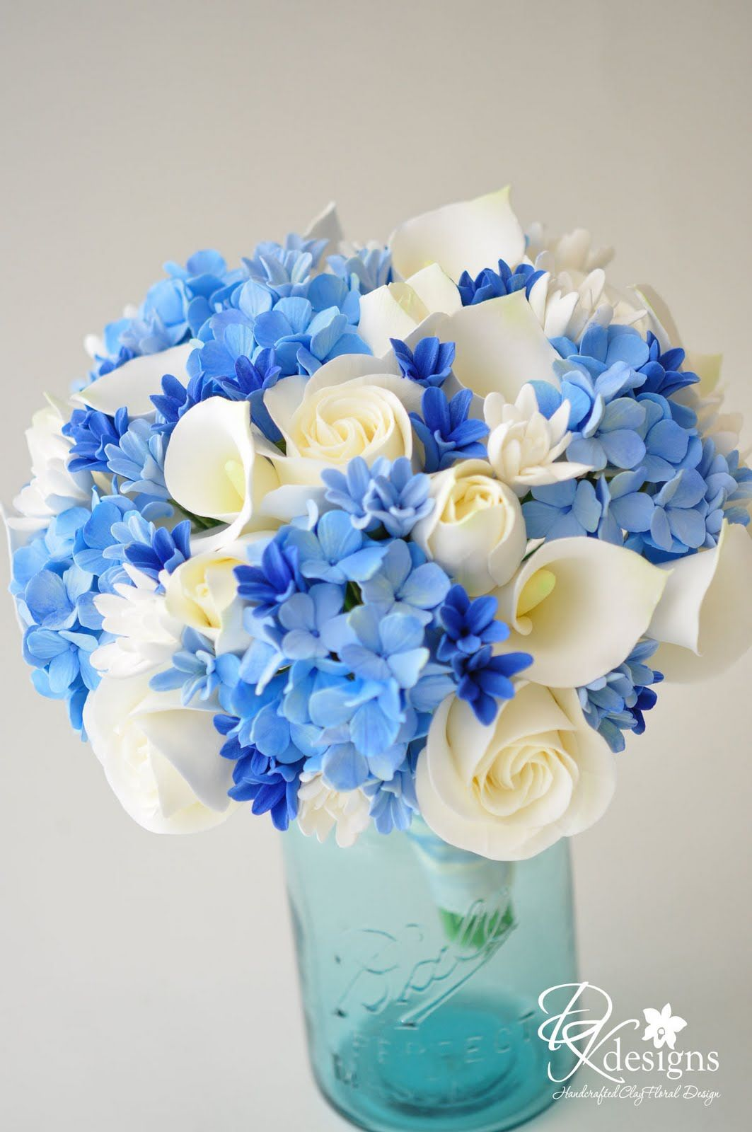 Dk designs something blueuquet boutonniere a special gift dk designs something blueuquet boutonniere a special gift izmirmasajfo Image collections