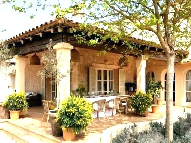 Pool House Guest House Ideas Spanish Style Google Search Spanish Style Homes Mediterranean Style Homes House Exterior