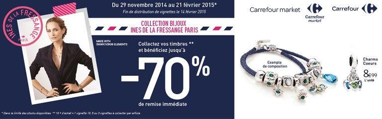 1000+ images about Bijoux on Pinterest