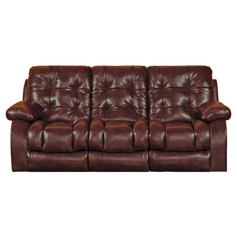 Market Avenue Blue Leather Power Reclining Sofa . $1266.00. 86W x 38.5D x 39H. Find affordable Reclining Sofas for your home that will complement u2026  sc 1 st  Pinterest & Market Avenue Blue Leather Power Reclining Sofa . $1266.00. 86W x ... islam-shia.org