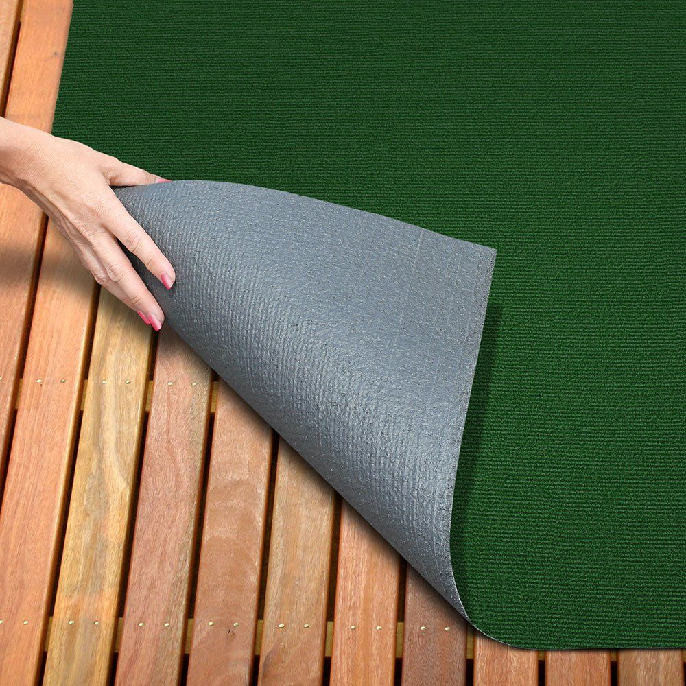 House Home And More Indoor Outdoor Carpet With Rubber Marine Backing Green 6 X 15 Several Carpet Flooring Carpet Tiles Basement Carpet Carpet Tiles Basement