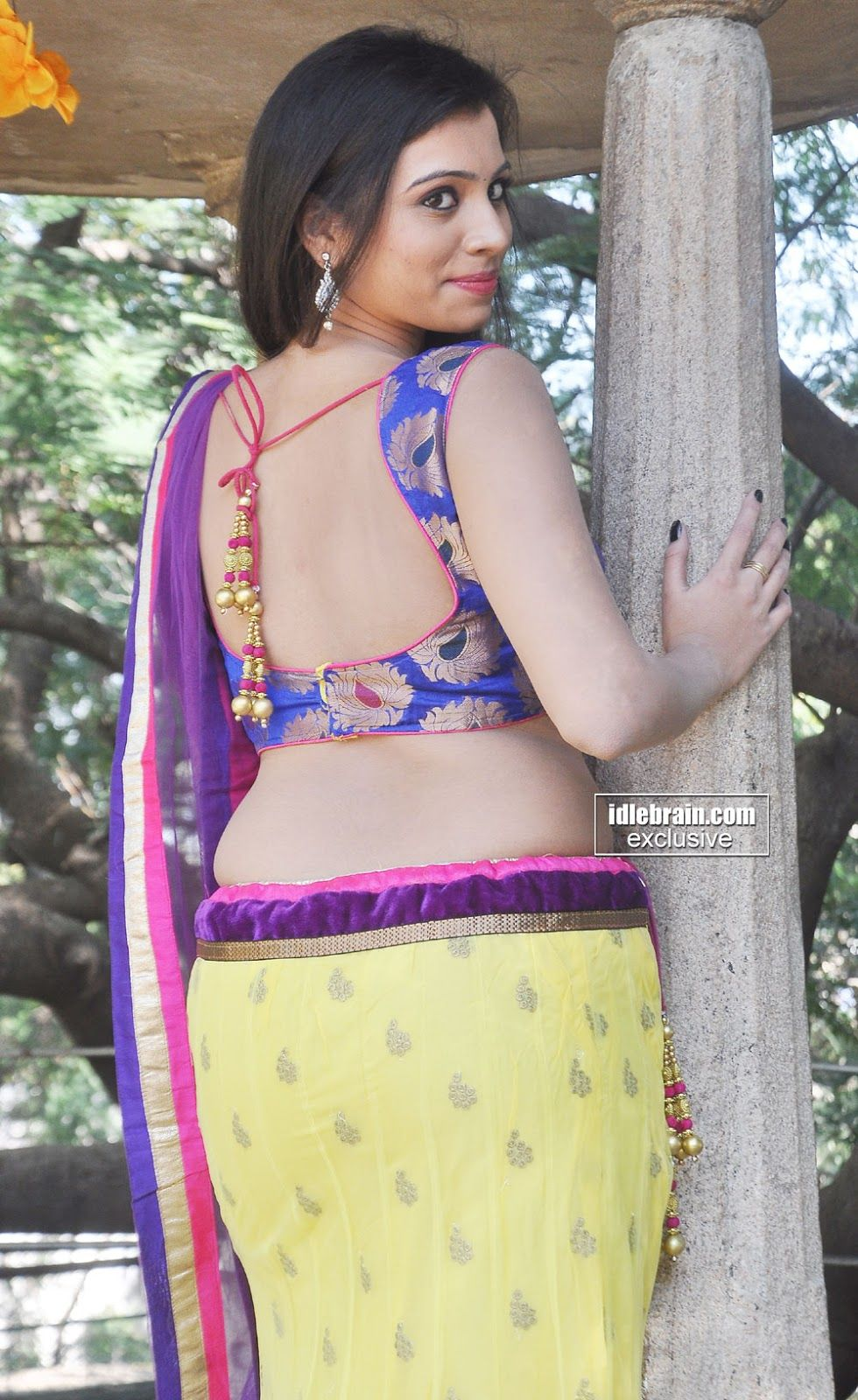 a good collections of images at one place idlebrain actress hot photos spicy pics telugu telugu m blouse designs indian blouse design images blouse designs spicy pics telugu telugu
