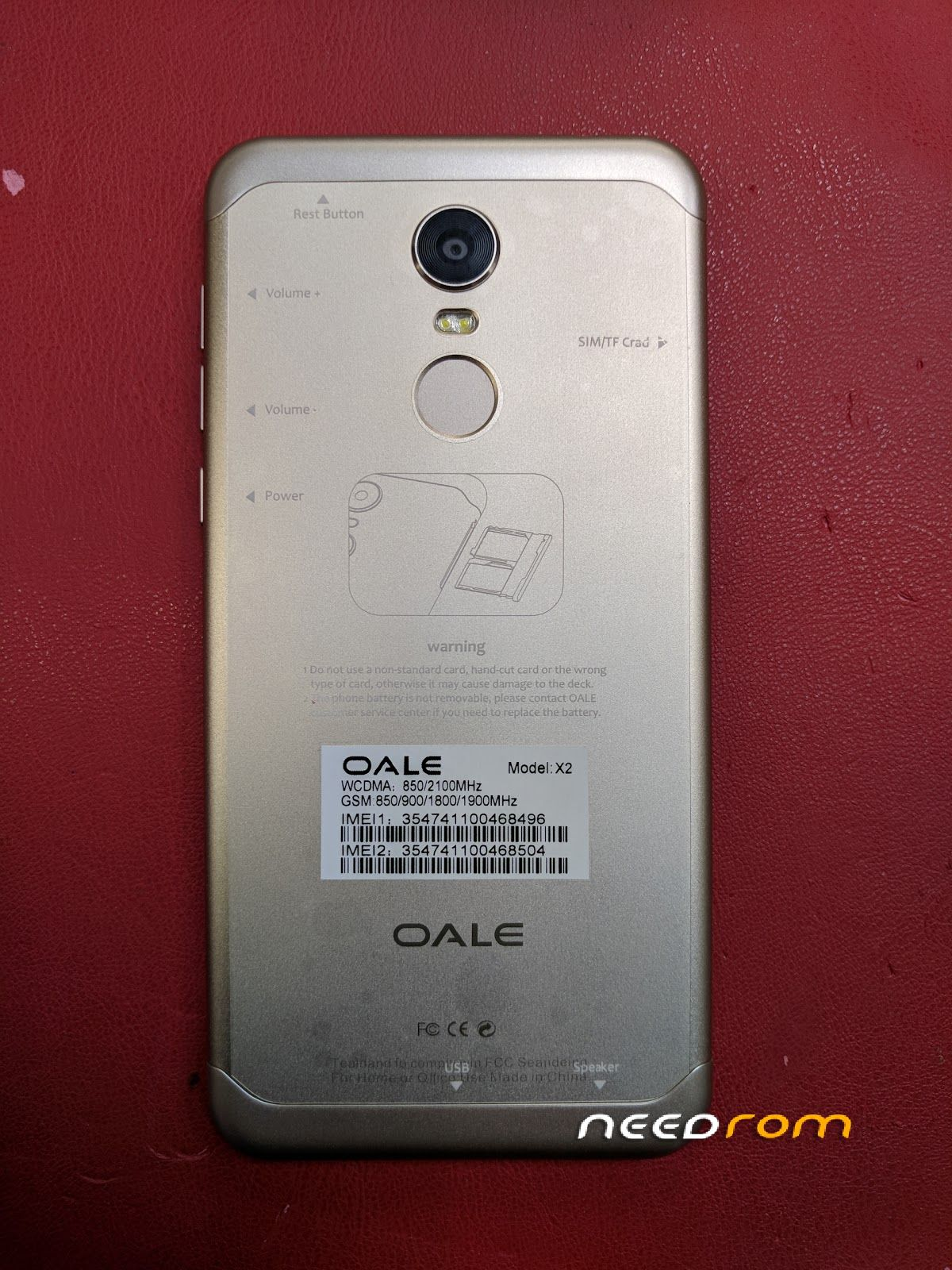 Oale x2 (blank or white lcd) | Repair Solution | Phone cases, Phone
