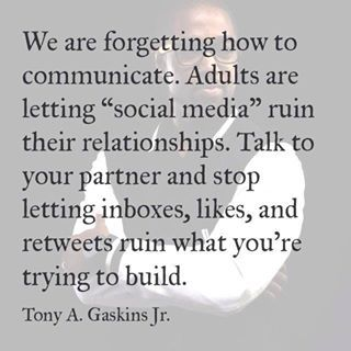 Pin By R M On Inspirational Social Media Quotes