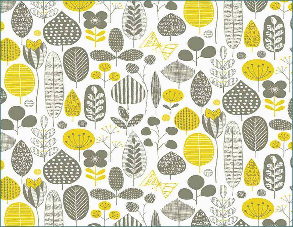Mid Century Modern Wallpaper Designs  Mid Century Modern Wallpaper Patterns
