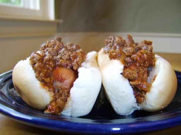 best 25 hot dog sauce ideas on pinterest hot dog hot dog recipes and hot dog buns. Black Bedroom Furniture Sets. Home Design Ideas