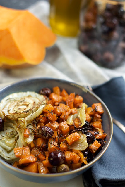 Épinglé sur Recettes végétaliennes vegan recipes