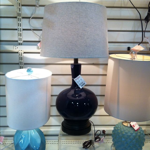 Living Room Lamp Option Tj Ma 60, Tj Max Lamps