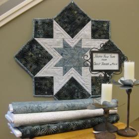 Triplet | Quilt Haven on Main - Hutchinson, MN | Quilts ... : hutchinson quilt shop - Adamdwight.com