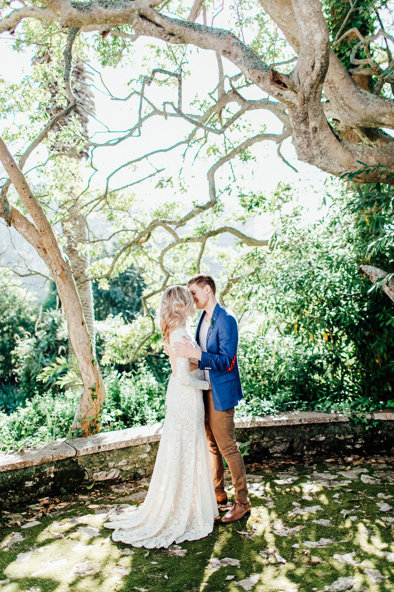 Hochzeit In Portugal Heiraten In Portugal In 5 Schritten Destination Wedding