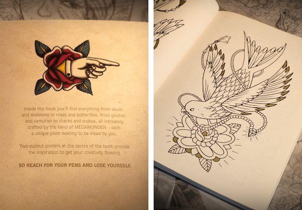 Libro De Tatuajes Pdf Gratis Buscar Con Google Tatuaje Libro Como Aprender A Tatuar Aprender A Tatuar