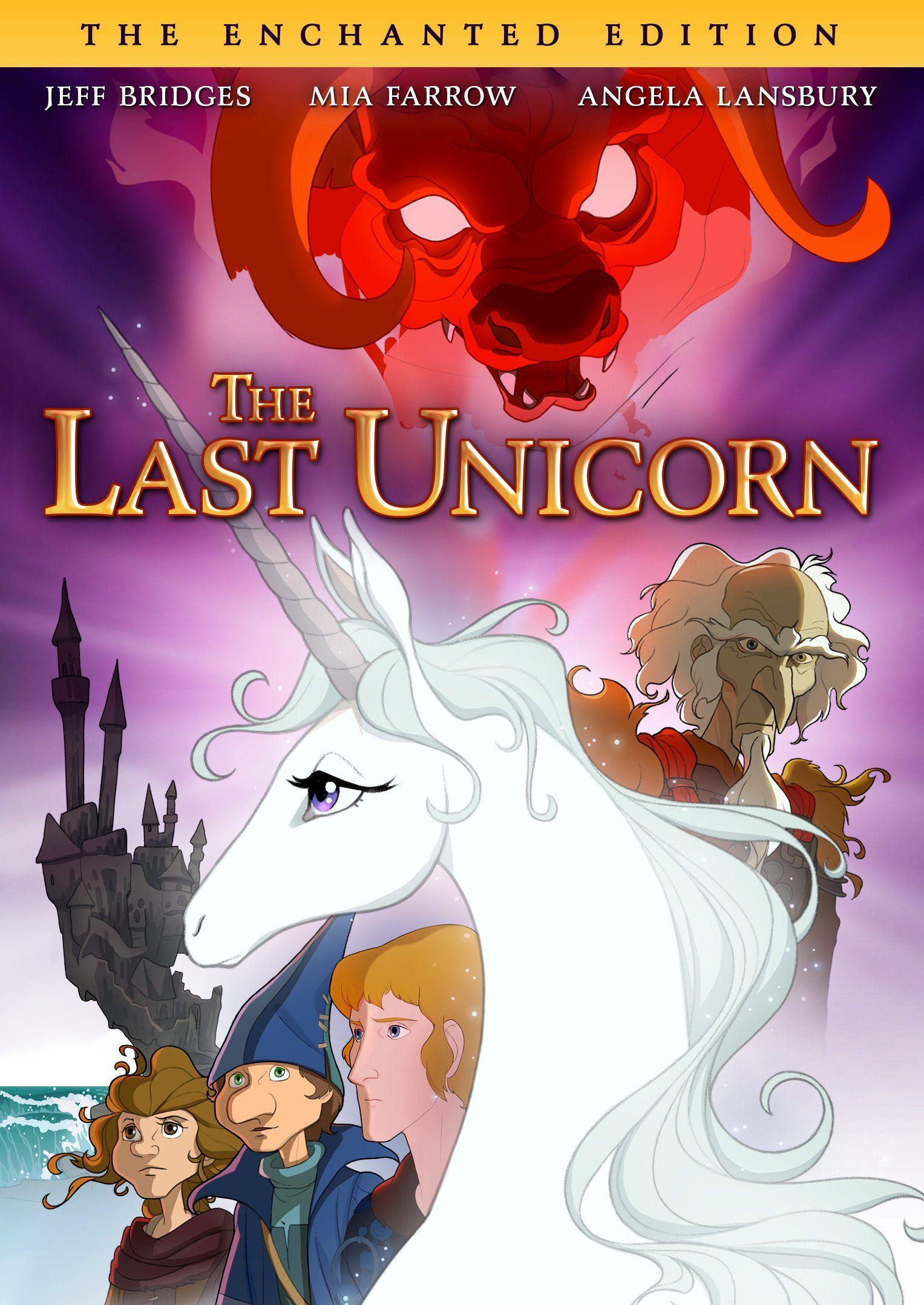 unicorn malvorlagen xl