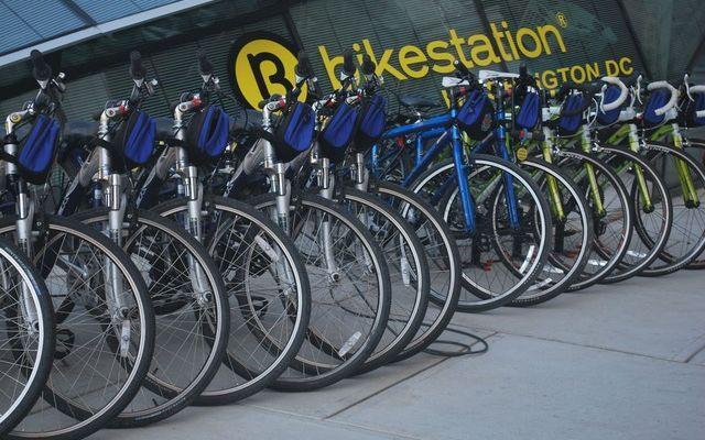 Il lavoro che dà occupazione: il trend positivo della bicicletta #nuovilavori #occupazione #bicicletta