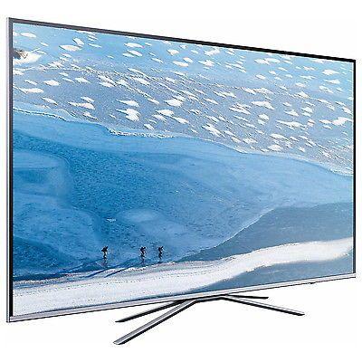 Samsung Ue65ku6409u 163cm 4k Uhd Smart Tv Dual Triple Tuner B Waresparen25 Com Sparen25 De Sparen25 Info Led Fernseher Samsung Fernseher