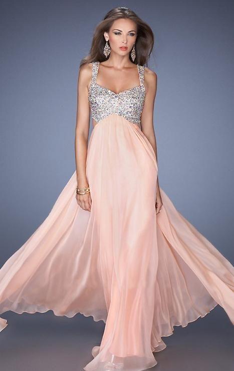 prom dress prom dresses | Prom Dresses/ideas xxx | Pinterest