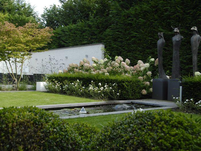 Pin by Allison Abney on swim | Pinterest | Gardens, Garden ...