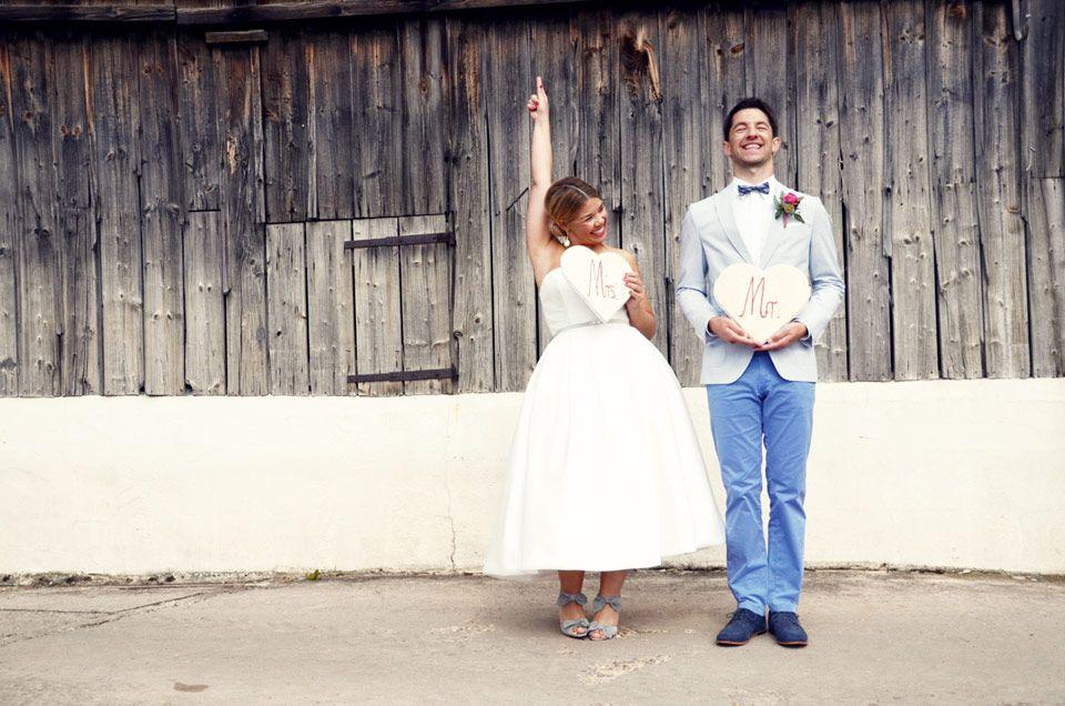 Retro Schickes Hochzeitsfest Auf Schloss Aschhausen Hochzeitsfest Hochzeit Fotos Hochzeit