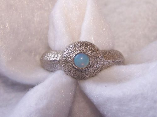 Mignon-Faget-Locule-Ring-with-Opal-Size-5-5