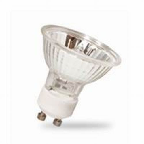 Blackpoint Products MB-35-MR16-GU10 3PK  Flood Light by Blackpoint Products. $12.19. 35-watt Gu10 3Pack.