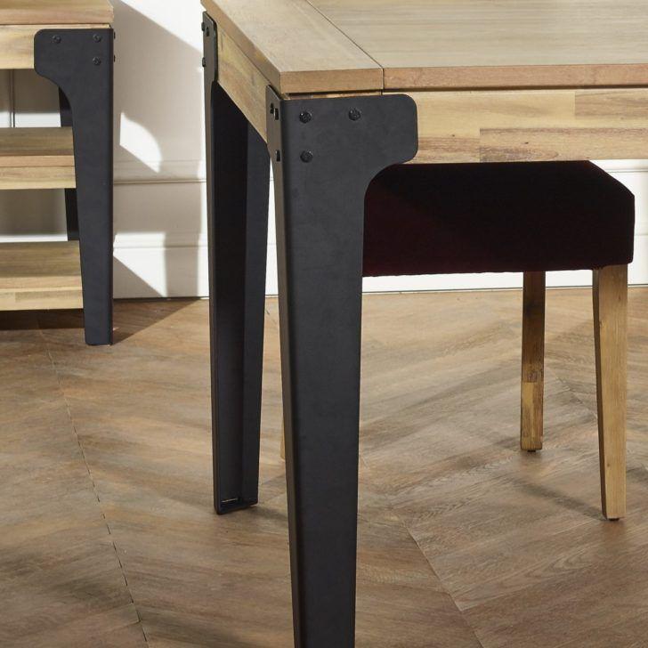 Renijusis Canape D Angle Blanc Maison Exterieur Enfant Meuble Salle De Bain Design En Cuir Sommier Coffre Table A Rallonge Canape Angle Blanc Bois Metal