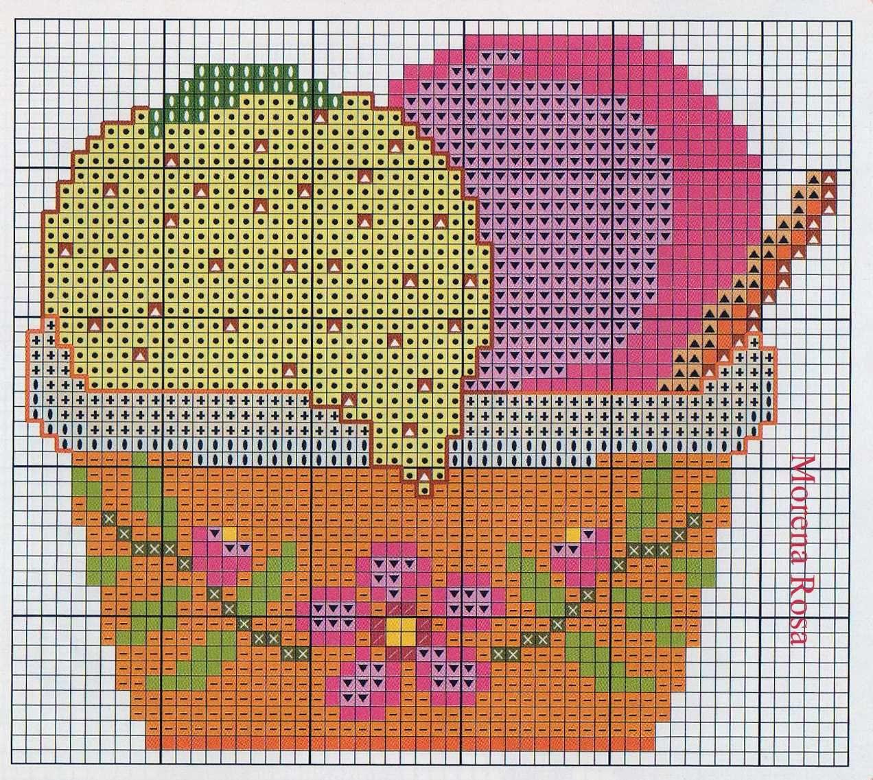 Semaninha sorvete13 1272 1137 vivipunto for Cocinas punto com