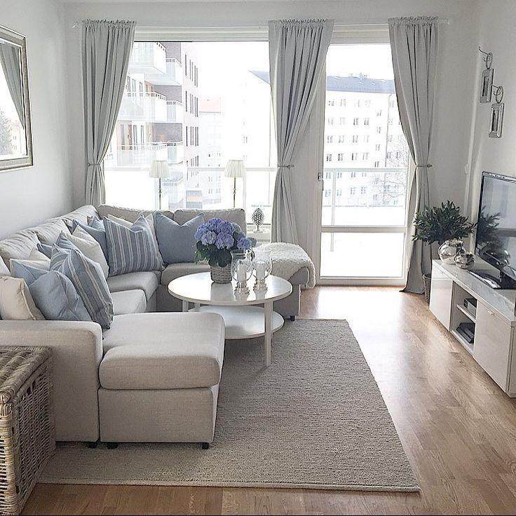 Living Room Interior Design For Condo best 25 small condo decorating - wohnzimmer rot grau beige