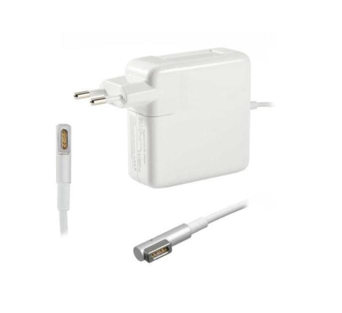 60w Magsafe Charger Adapter Apple Macbook 13 3 Mb402xx B Magsafe Macbook Pro 13 Inch Apple Macbook Air