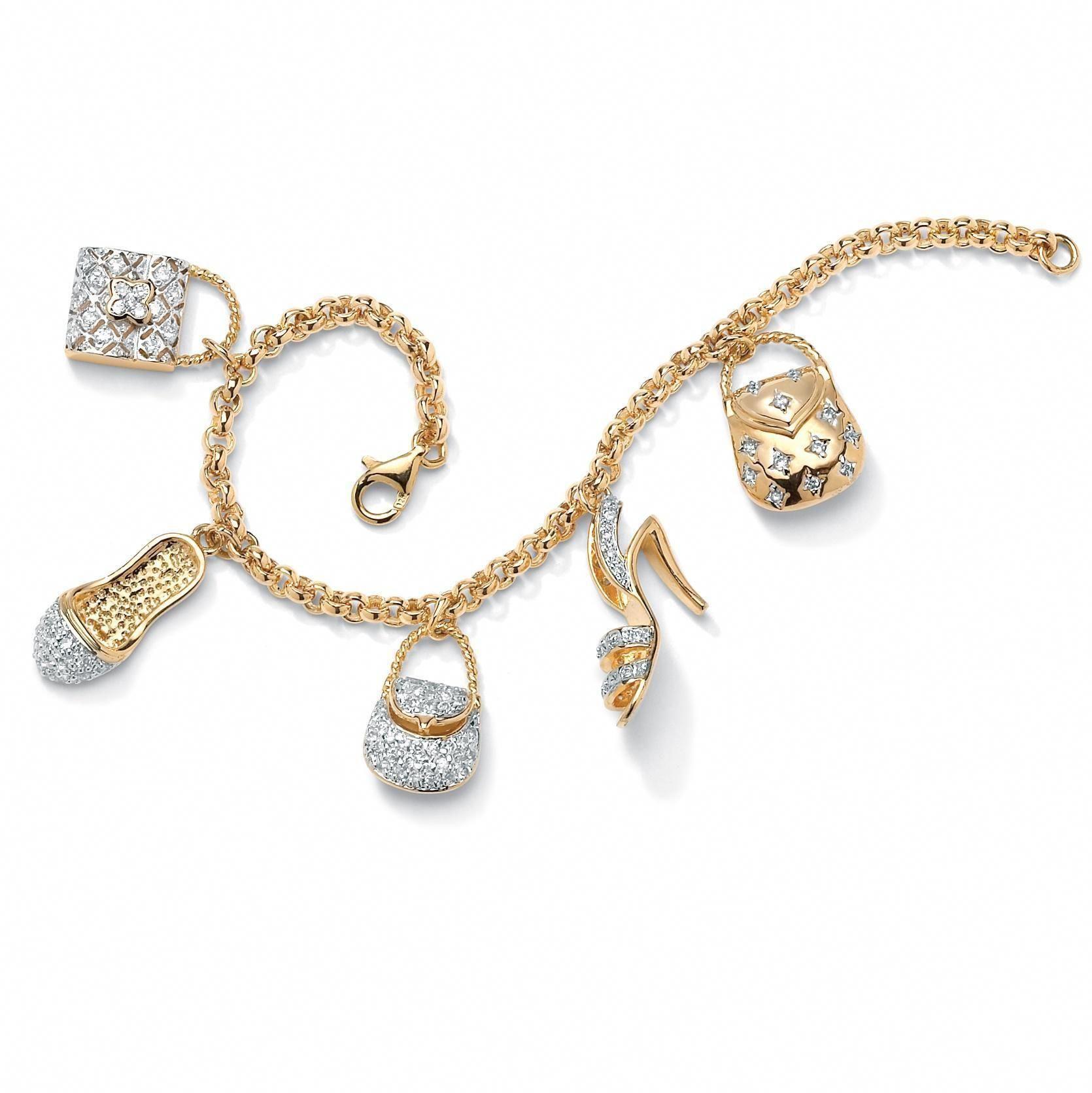 88215006dbbd99fa0f5d55228afdcd34 - I Love Jewelry Palm Beach Gardens