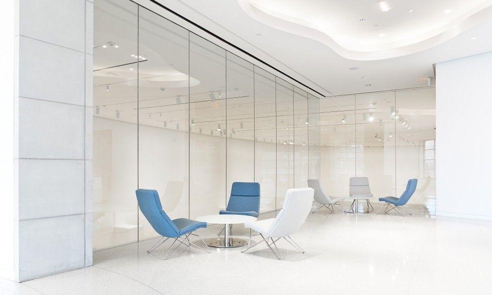 Silver, Lounge Furniture: Source International   CrissCross Lounge,  Designed By Joachim Jensen Meets ANSI BIFMA Standards Lifetime Structural  Warranty ...