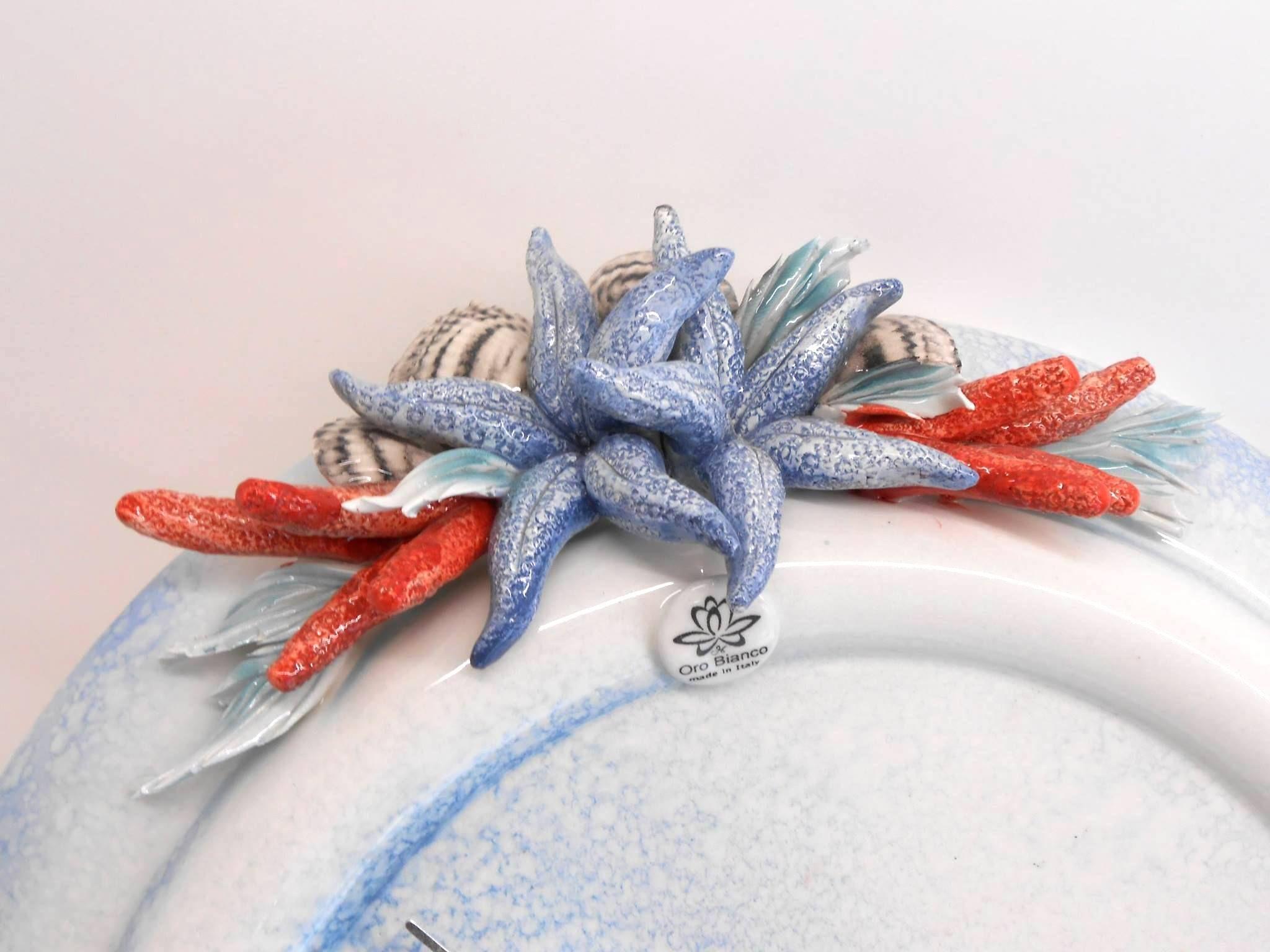 Ceramica E Complementi.Complementi D Arredo Per La Casa In Porcellana E Ceramica Di
