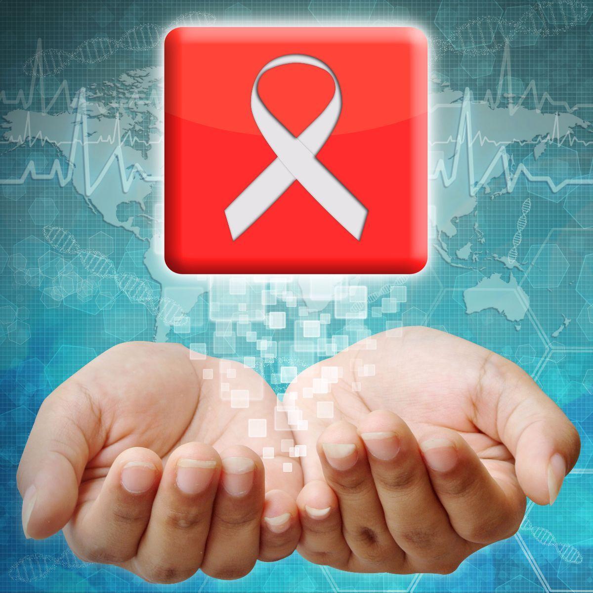 Urgen a intensificar drásticamente esfuerzos contra sida para terminas con epidemia para 2030 - http://plenilunia.com/novedades-medicas/urgen-a-intensificar-drasticamente-esfuerzos-contra-sida-para-terminas-con-epidemia-para-2030/35710/