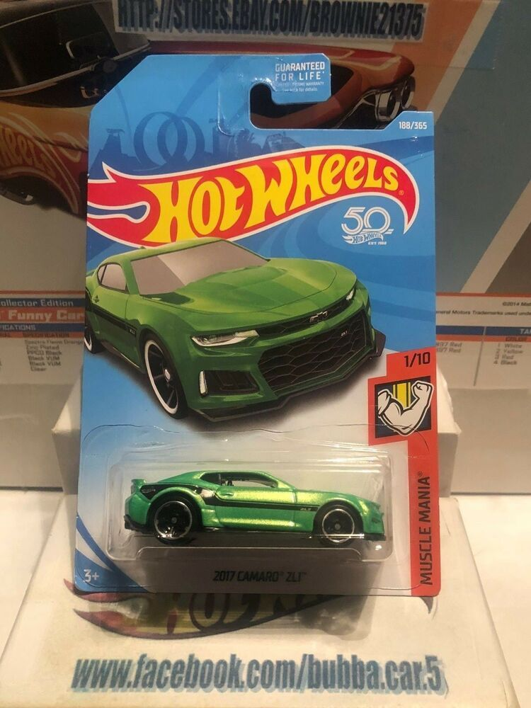 Pin On Hot Wheels And Other Die Cast Items For Sell