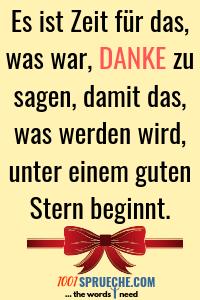 weihnachtsw nsche 79 besinnlich texte f r weihnachtskarten weihnachtsw nsche und sch ne