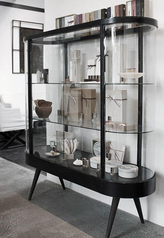 More Ideas Below: How To Make DIY Display Cases Design How To Build Wooden  DIY Display Cases Ideas Glass DIY Display Cases Book Storage Vintage DIY  Action ...