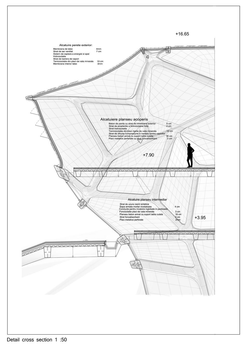 Arch2o-NYMPHA-Cultural-Center-Upgrade-Studio-16.jpg (1024