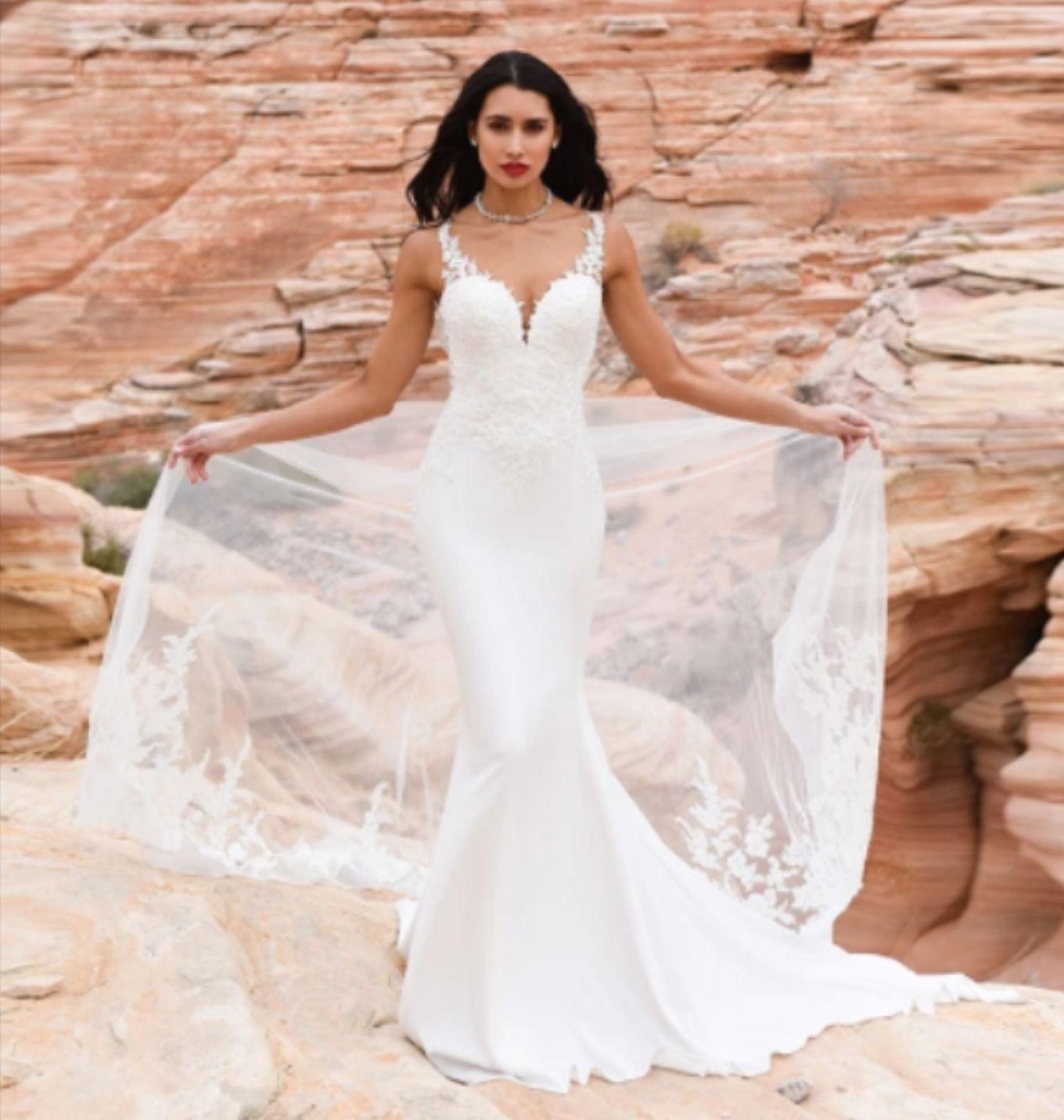 G7e9fturjnxqtm,Ball Gowns Wedding Dresses